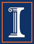 UIUC_logo